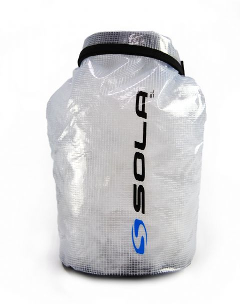 SOLA DRY BAGS